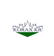 Korax Leanyvar
