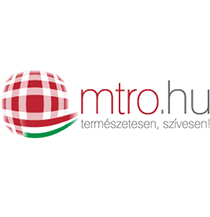 MTRO.hu
